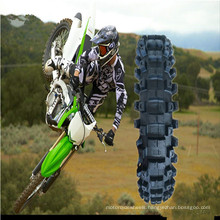 Wholesale (motorcycle) Motorcross (tire) Tyre and Tube