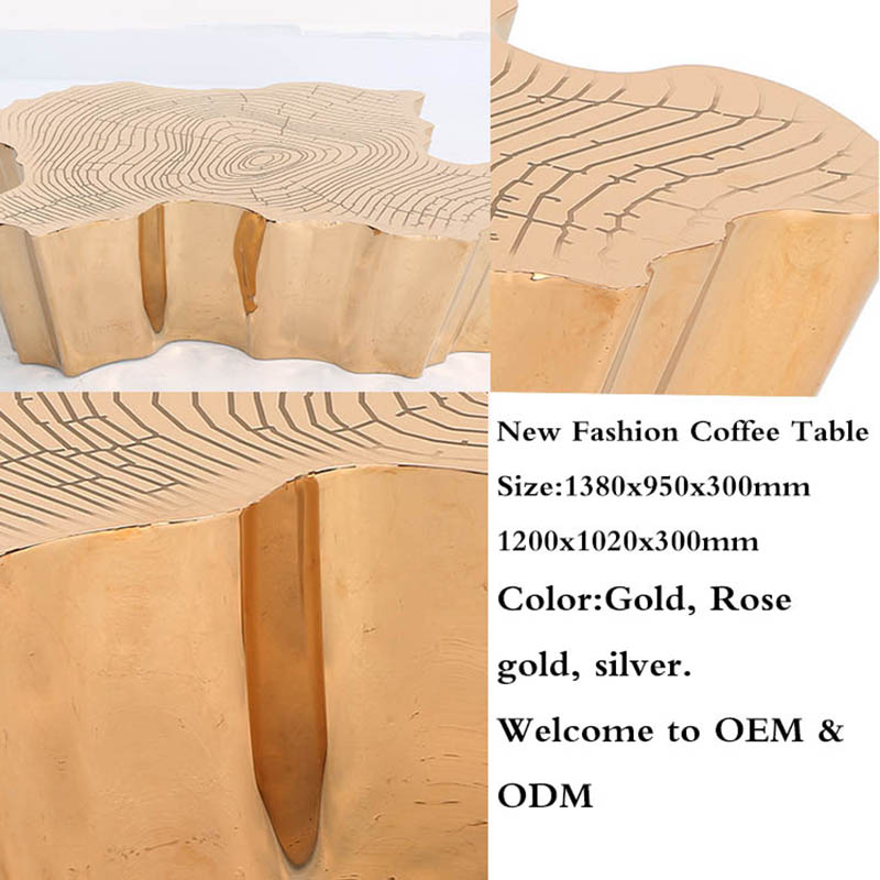 coffee tables 1