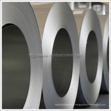 Small Precision Motor Applied Cold Rolled Non Grain Oriented Silicon Steel Rolls
