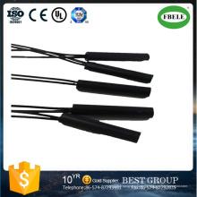 Hohe Qualität Magnetschalter Sensor Näherungsschalter Näherungsschalter (FBELE)