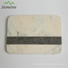 Wholesale personalized marble cutting boards