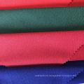 Corbata de negocios de poliéster de impresión personalizada con revestimiento interlínea