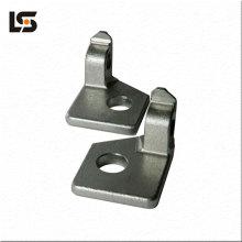 высокой точности изготовленный на заказ Алюминиевый лист штемпелюя малая метала