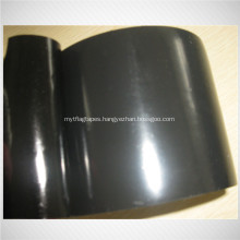 PVC Insulation Anti-corrosion Tape