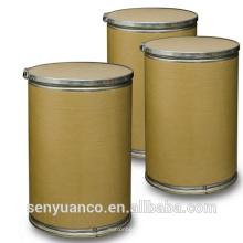 Высококачественный 98% 99% чистый гиосцинбутилбромид 149-64-4