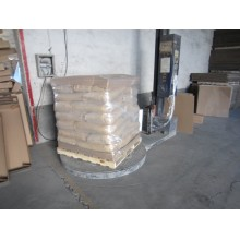 97% 98% Sodium Formate Used in Dyeing Tanning Rubber Industrys