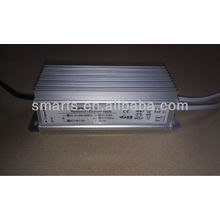 700mA dimmbarer LED-Treiber
