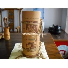2006 Xiaguan Mao Bei Tuo Raw Puerh Tea Tuo Cha