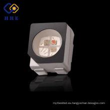 Fábrica de Shenzhen de alta calidad RGB led smd 3528
