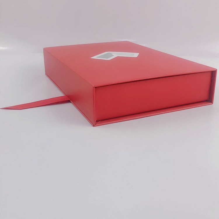 Cosmetic Magnetic Box 7