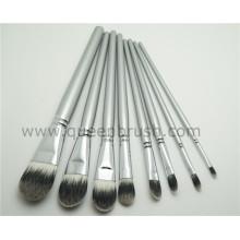 Skin Care 9PCS Beauty Cosmetic Makeup Facial Brush