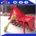 Боковые Chainbox Привод поворотный свет Взращивание/машины Почвообрабатывающие, по низкой цене