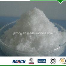 Nh4cl N25% Poudre de chlorure d'ammonium