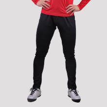 Wholesale Top quality Soccer Pant for Winter Men Training pant