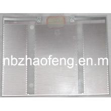 PET Heating Film (PT-007)