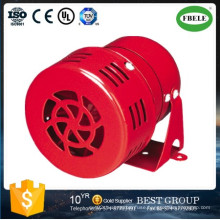 120dB Strobe Siren Speaker Outdoor Siren (FBELE)