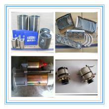 Peças de reposição para peças de motor Lovol