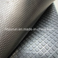 Sythetic Honeycomb Cow Mat with Square Studed Back
