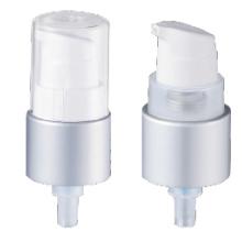 2015 New Plastic Lotion Pump