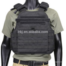 Wholesale Military camouflage vest/tactical/army/training/combat/safety/hunting /modular vest
