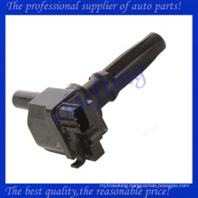 GCL219 02970-0848 MB029700-848 new ignition coil for hyundai coupe sonata