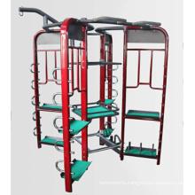 Fitness Equipment for Multi Function Machine (S360C)
