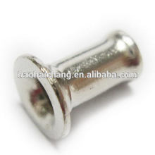 Zinc Plating Stamping Parts For Electric Storage Water Heater