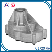 OEM Customized Spare Part Pressure Casting (SY1092)