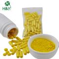 Herbal Extract Berberine hcl in bulk stock