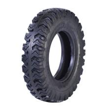 Neumático de camión ligero 8.25-16 7.50-16 7.00-16