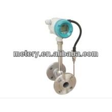 Vortex Durchflussmesser / Druckluft Durchflussmesser / Durchflussmesser