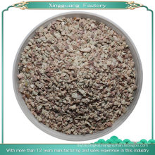 Nature Zeolite for Aquaculture/ Feed/ Water Treatment