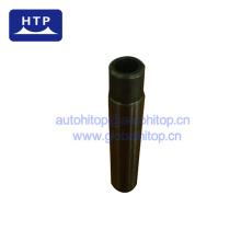 Руководство высокопроизводительный Бензиновый Клапан двигателя для Caterpillar 3116 9Y8848