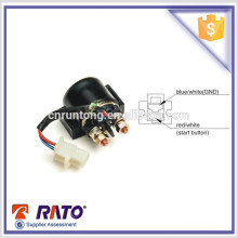 High performance made in China auto relay