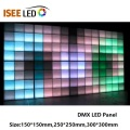 DMX Ceiling Light for Club Lighting