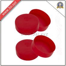 Capsules décoratives et protectrices en plastique pour le pipeline (YZF-H161)