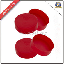 Tampas decorativas e protetoras plásticas para o encanamento (YZF-H161)