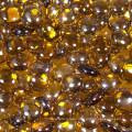 Günstige Glas Edelsteine für Vase Filler aus China Lieferanten