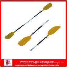 Qualitativ hochwertige Kajak paddeln (KP-01)