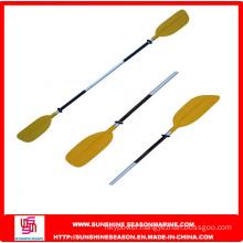 High Quality Kayak Paddle (KP-01)