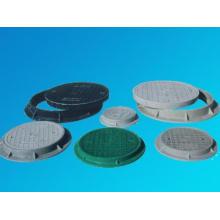 Бытовые изделия пластиковые инъекций smc прессформа чайник стали прессформа Цена завода пластиковых