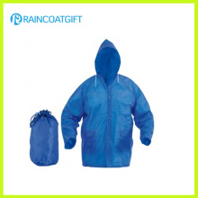 Manteau imperméable imperméable imperméable pour homme