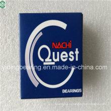 Z3v3 для черный резиновое уплотнение Подшипник nachi Япония 607 607-2nse9