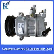 Auto a /c PXE16 Compressor VW Beetle 2006-2010 OE# 8688 8689 4574u 4568 4572 1K0820808E