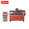 cheap chinese cnc plasma cutting machine