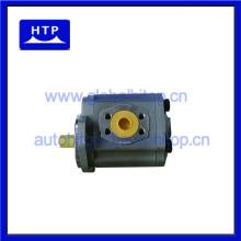 high quality Japan mini internal gear pump for KYB series KZP4-27