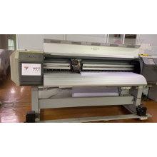 Материал печати голографические виниловые полы ПВХ виниловые полы