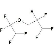 1, 1, 2, 2-Tetrafluoroethyl-2, 2, 3, 3-Tetrafluoroethyl Ether CAS No. 16627-68-2