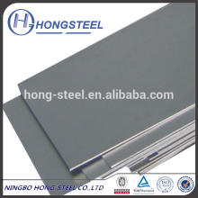 ASTM AISI JIS stainless steel sheet price 202 stainless steel sheet price 202 with CE certificate