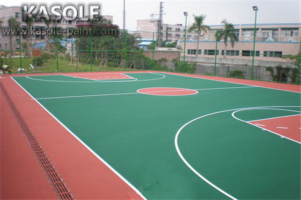 outdoor basketball tiles